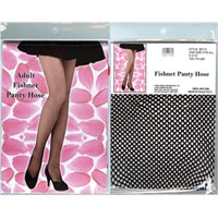 Panty Hose Stockings