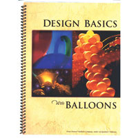 Balloon Design Business Videos B